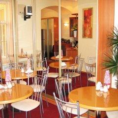 Мини-отель АЛЬТБУРГ на Литейном 3* Стандартный номер с различными типами кроватей фото 14