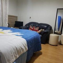 Hotel London комната для гостей фото 2