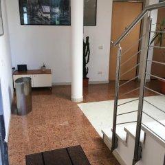 Отель Aparthotel ManfrÈ Италия, Веделаго - отзывы, цены и фото номеров - забронировать отель Aparthotel ManfrÈ онлайн детские мероприятия
