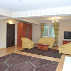 Отель Eros Motel комната для гостей фото 3