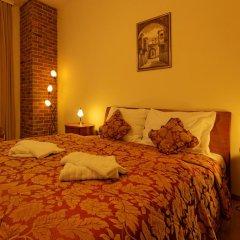 Отель Enjoy Inn 3* Стандартный номер фото 5