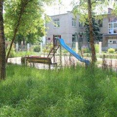 Гостиница Sweet Home Apartment Беларусь, Брест - отзывы, цены и фото номеров - забронировать гостиницу Sweet Home Apartment онлайн детские мероприятия