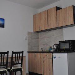 Отель House Todorov Люкс с различными типами кроватей фото 24
