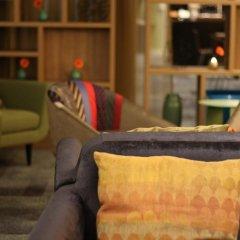 Отель Scandic Kirkenes Норвегия, Киркенес - отзывы, цены и фото номеров - забронировать отель Scandic Kirkenes онлайн интерьер отеля