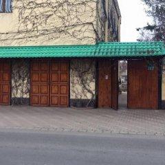 Гостиница Guest House Kostandi Украина, Одесса - отзывы, цены и фото номеров - забронировать гостиницу Guest House Kostandi онлайн парковка