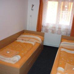 Отель Penzion V Maštali детские мероприятия
