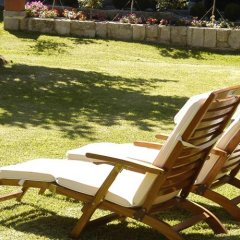 Отель Duplex Playa de Rons фото 2