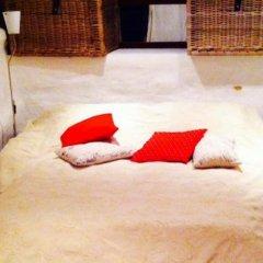 Отель Lai Apartment Эстония, Таллин - отзывы, цены и фото номеров - забронировать отель Lai Apartment онлайн комната для гостей фото 3
