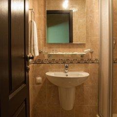 Гостиница Мир Украина, Харьков - отзывы, цены и фото номеров - забронировать гостиницу Мир онлайн ванная фото 5