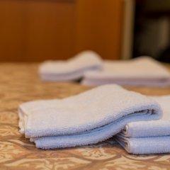 Отель Swing City Венгрия, Будапешт - 6 отзывов об отеле, цены и фото номеров - забронировать отель Swing City онлайн ванная