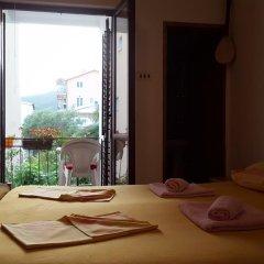 Апартаменты Apartments Marić Стандартный номер с различными типами кроватей фото 3