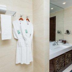 Гостиница KADORR Resort and Spa 5* Номер Комфорт с различными типами кроватей фото 3