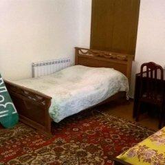Отель Nh House Армения, Цахкадзор - отзывы, цены и фото номеров - забронировать отель Nh House онлайн детские мероприятия