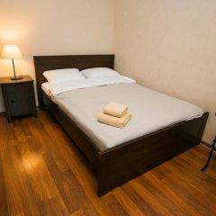 Апартаменты в Крылатском комната для гостей фото 3