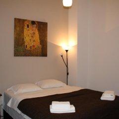 Отель Marina Village 6 E Финляндия, Лаппеэнранта - отзывы, цены и фото номеров - забронировать отель Marina Village 6 E онлайн комната для гостей фото 3