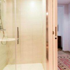 Отель Provenza Flat Барселона ванная