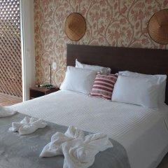 Отель Ao Por do Sol - Adults Only 3* Стандартный номер с различными типами кроватей фото 6
