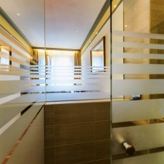Hotel Prater Vienna 4* Полулюкс с различными типами кроватей фото 10