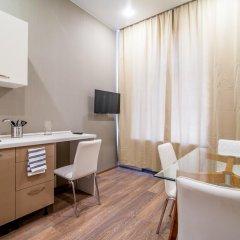 Гостиница Piterstay в Санкт-Петербурге отзывы, цены и фото номеров - забронировать гостиницу Piterstay онлайн Санкт-Петербург в номере