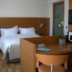 JM Suites Hotel 4* Полулюкс с различными типами кроватей