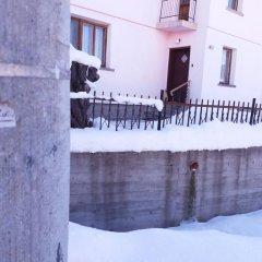 Отель Guest House AHP Боровец фото 5