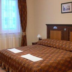 Отель Öreg Miskolcz Hotel Венгрия, Силвашварад - отзывы, цены и фото номеров - забронировать отель Öreg Miskolcz Hotel онлайн комната для гостей фото 4