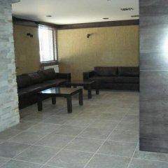 Апартаменты Ski & Holiday Self-Catering Apartments Fortuna интерьер отеля фото 3