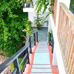 Отель Baywatch Шри-Ланка, Унаватуна - отзывы, цены и фото номеров - забронировать отель Baywatch онлайн фото 5