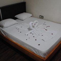 DOGA Hotel комната для гостей фото 4
