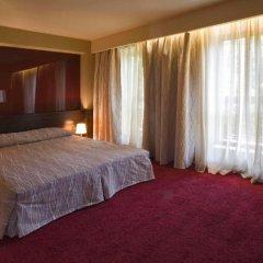 Отель Famous House 3* Люкс с различными типами кроватей фото 5