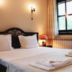 Hotel Slavova Krepost 3* Стандартный номер