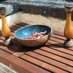 Dreams Cave Hotel Турция, Ургуп - отзывы, цены и фото номеров - забронировать отель Dreams Cave Hotel онлайн фото 23