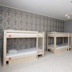 Хостел in Like Кровать в женском общем номере с двухъярусной кроватью фото 21