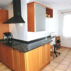 Отель Villa Nuri Испания, Бланес - отзывы, цены и фото номеров - забронировать отель Villa Nuri онлайн в номере