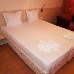 Hotel Astra комната для гостей фото 5