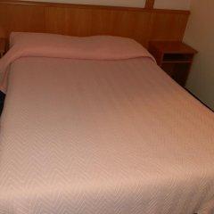 Отель Safestay Brussels комната для гостей фото 5