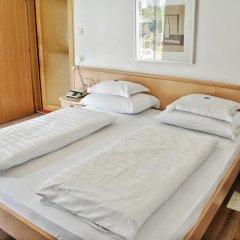 Hotel Zima 3* Стандартный номер фото 9