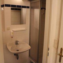 Suite Hotel 200m Zum Prater Люкс фото 2
