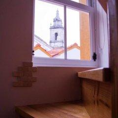 Отель Imperium Lisbon Village 3* Апартаменты с различными типами кроватей фото 6