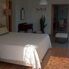 Отель Relax in Luxury Paradise Villa - Ericeira комната для гостей фото 4