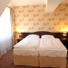 Hotel & Spa Biały Dom комната для гостей фото 2