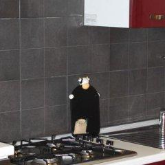 Отель B&B Murat Пиццо в номере фото 2
