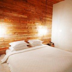 Отель The Literary Man 4* Люкс повышенной комфортности с различными типами кроватей фото 2