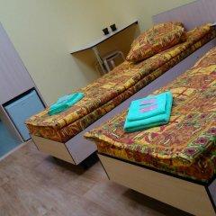 Гостиница V Shakshe Стандартный номер с различными типами кроватей фото 3