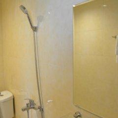 Mihaco Apartments and Hotel 3* Апартаменты фото 13