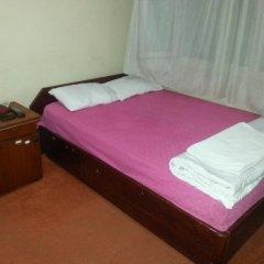 Malkoc Hotel Стандартный номер