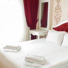 Отель Loor Номер категории Эконом фото 5