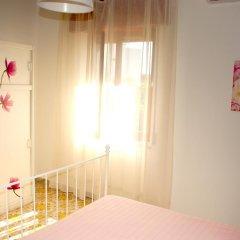 Отель Casa Maccers Джардини Наксос комната для гостей фото 2