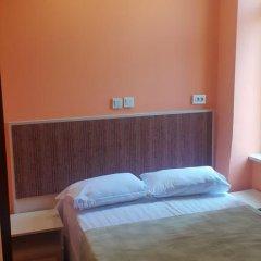 Hotel Alabin Central 2* Номер категории Эконом с различными типами кроватей фото 4