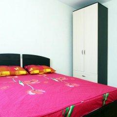 Гостиница ApartLux Leninsky Suite детские мероприятия фото 2